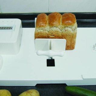 Able2 Multifunctioneel keukenwerkblad