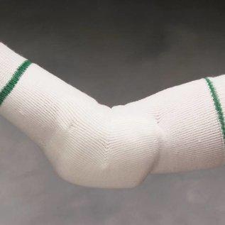 Elleboog-hiel beschermer foam