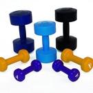Gewichthalters