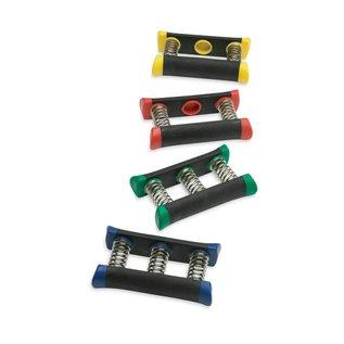 Able2 Rainbow Handtrainers