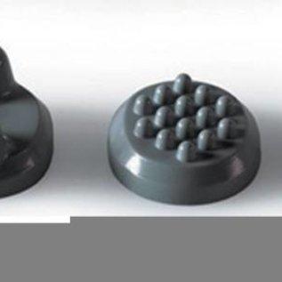 Infrarood massage MG40