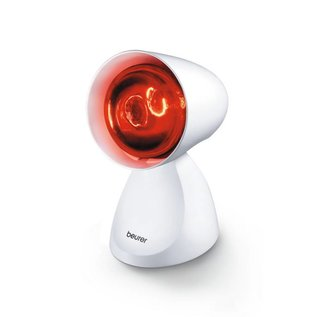 Beurer IL11 Infraroodlamp