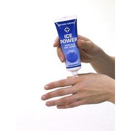 Ice Power Artho Crème