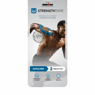 StrengthTape Mini Kit Schouder