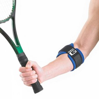 Neo G Tennisarm / golfelleboogband