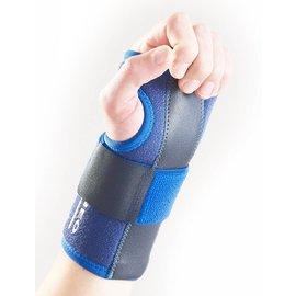 Neo G Stabiliserende polsbrace