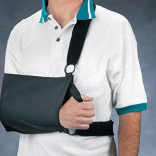 Norco Shoulder Immobiliser
