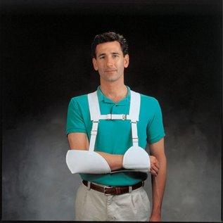 Harris Hemi arm sling