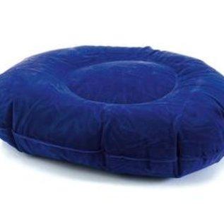Pocket Pillow deLuxe Opblaasbaar