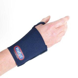 Rafys Polsband 10 cm