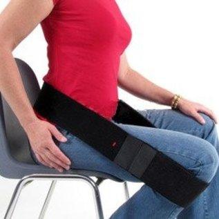 Office Belt elastisch