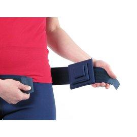 Rafys Bekkenband SI Brace elastisch