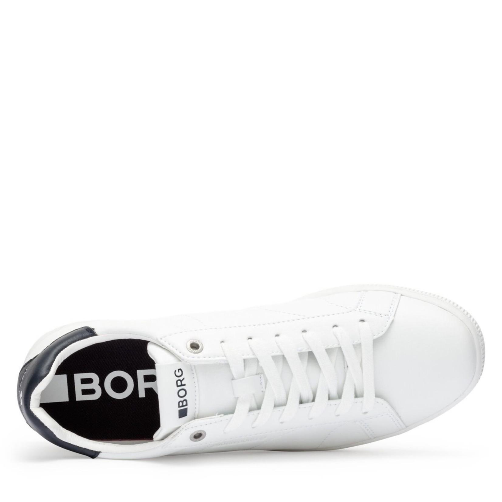 Björn Borg Björn Borg T305 CLS BTM M Sneaker