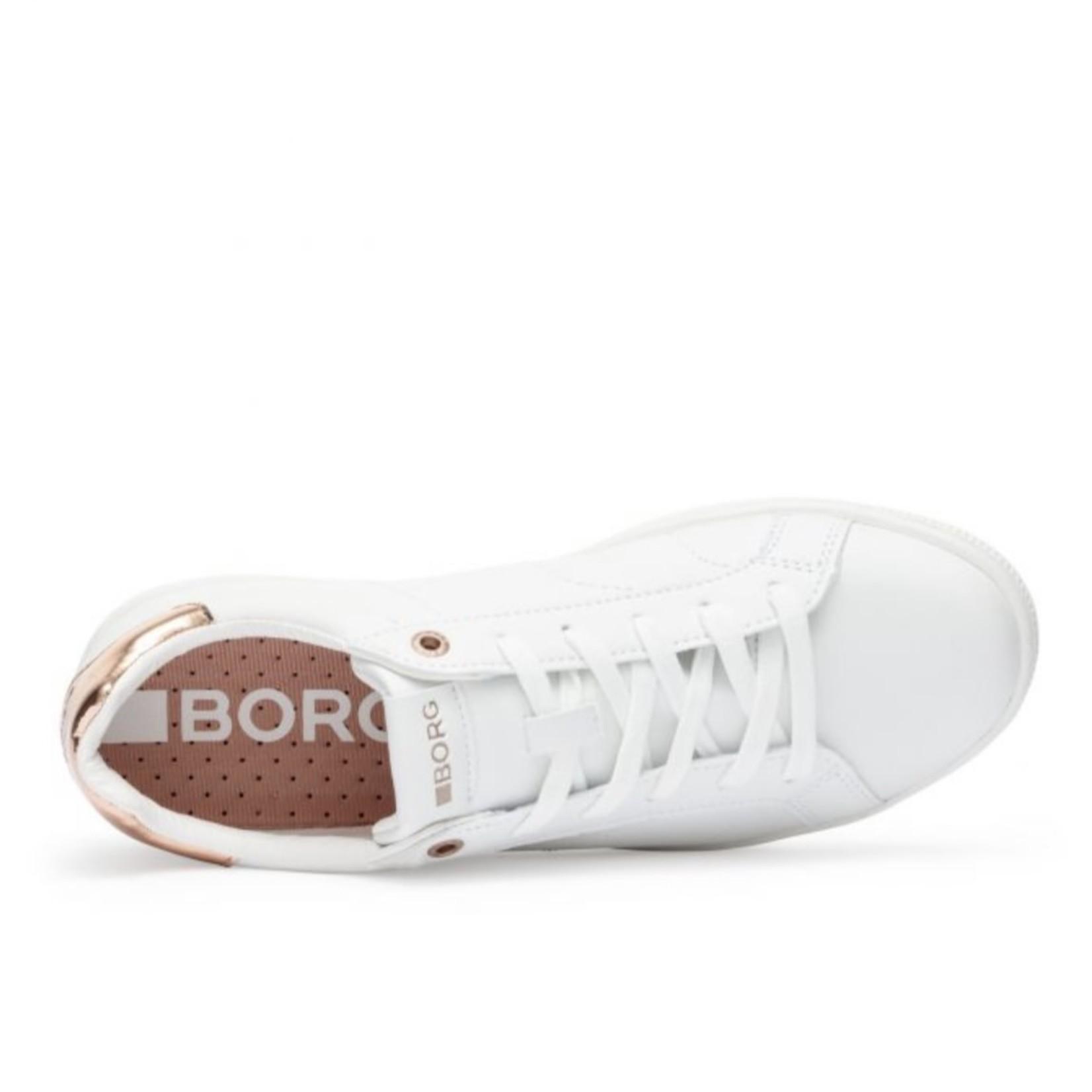 Björn Borg Björn Borg T305 CLS BTM W Sneaker