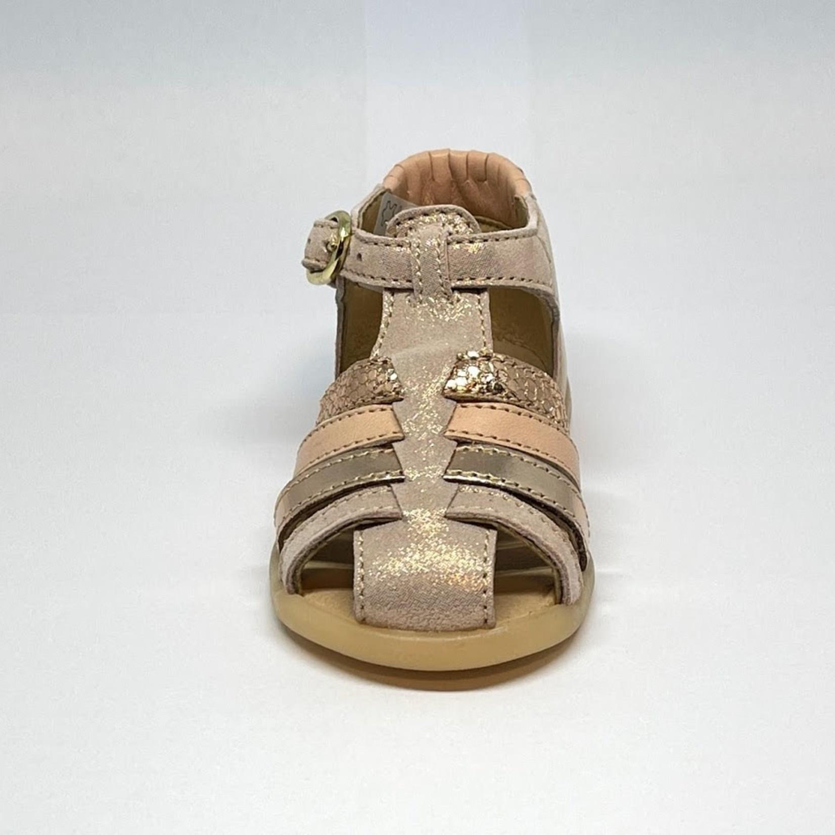 Babybotte Babybotte Sandaal
