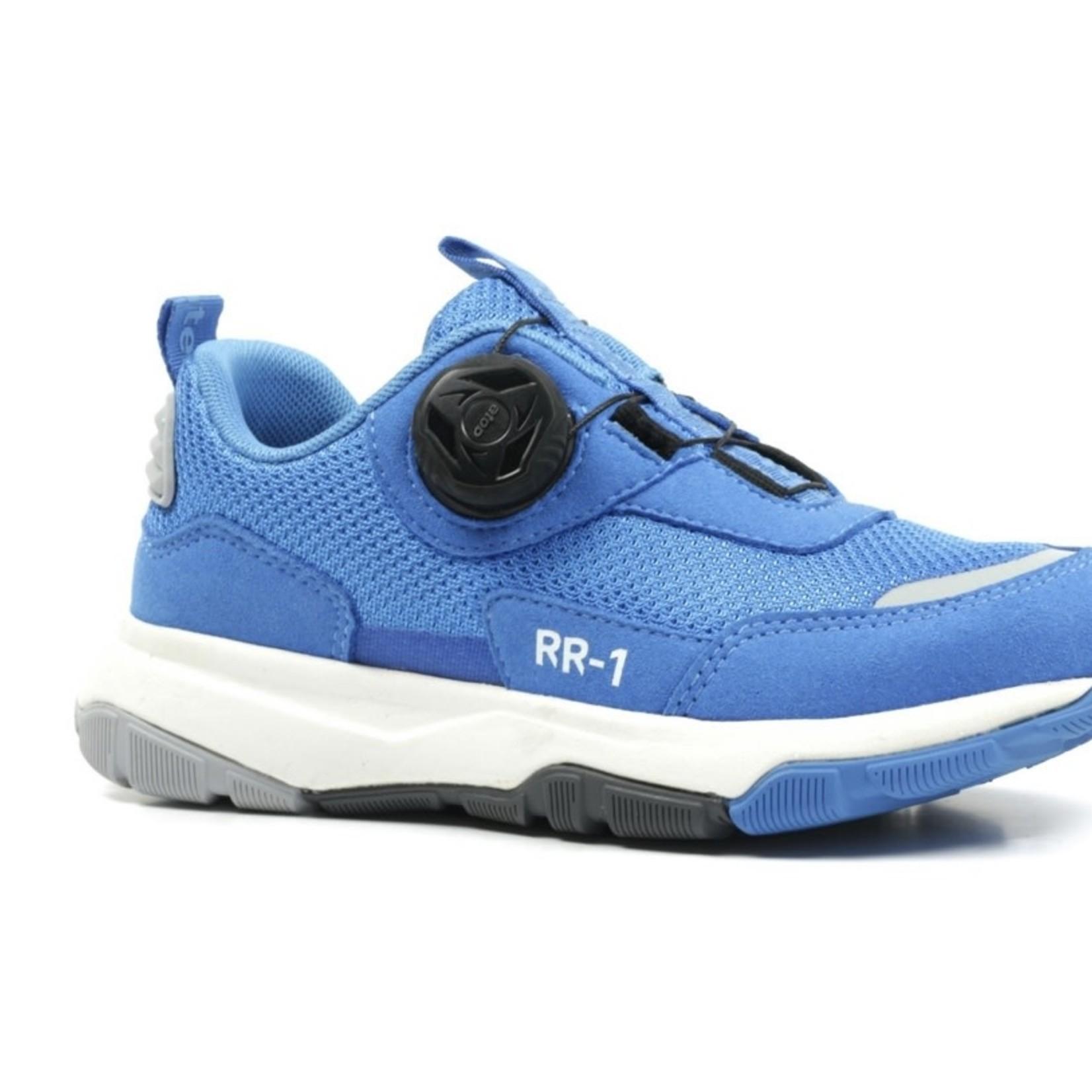 Richter Sneaker draaiknop