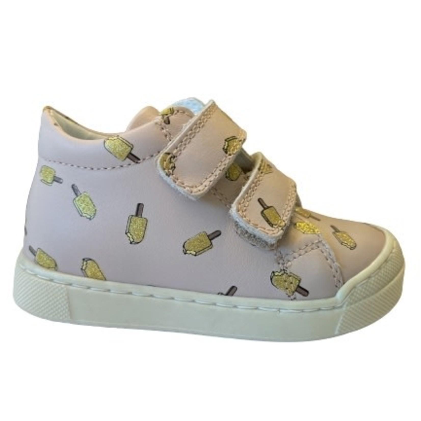 Falcotto Sneaker