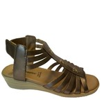 Hush Puppies 14.Fors Brons