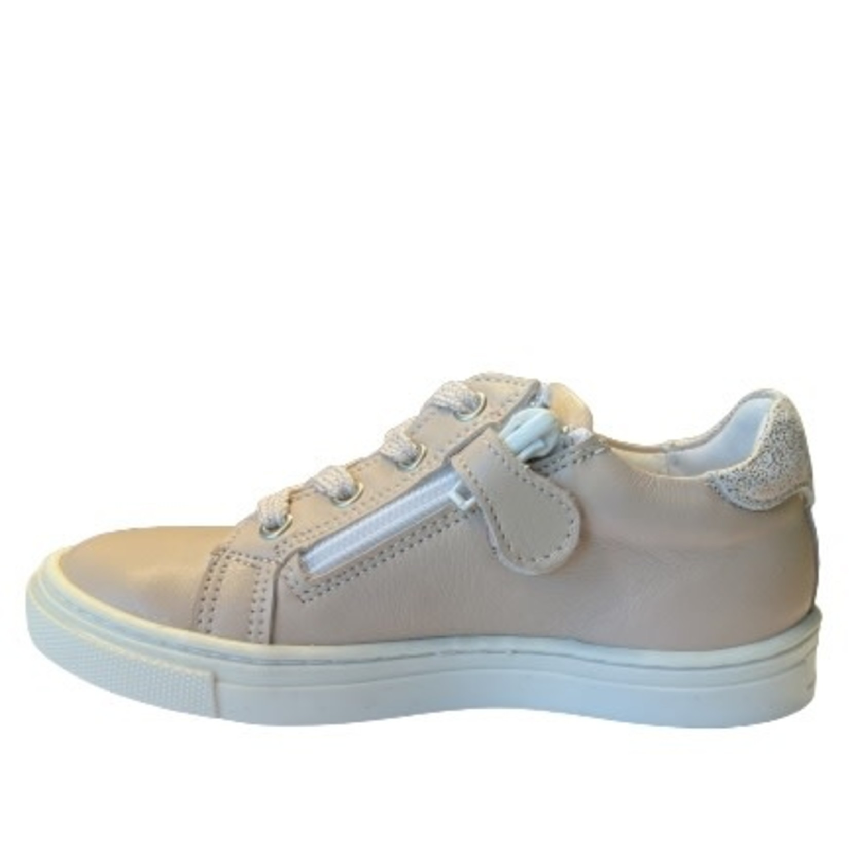 Bellamy Sneaker Ocean