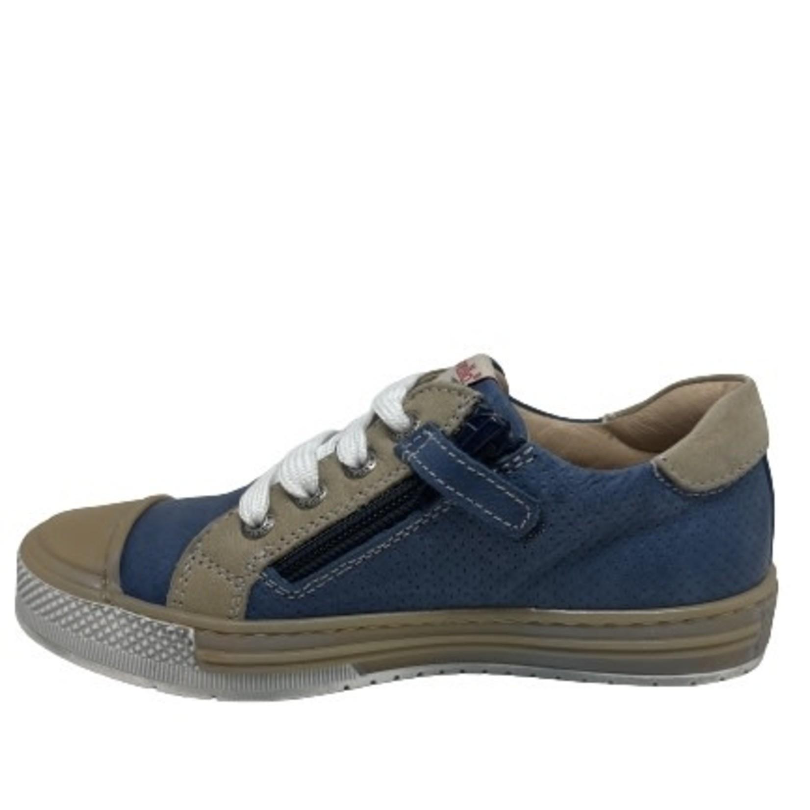 Lunella Lunella Jeans