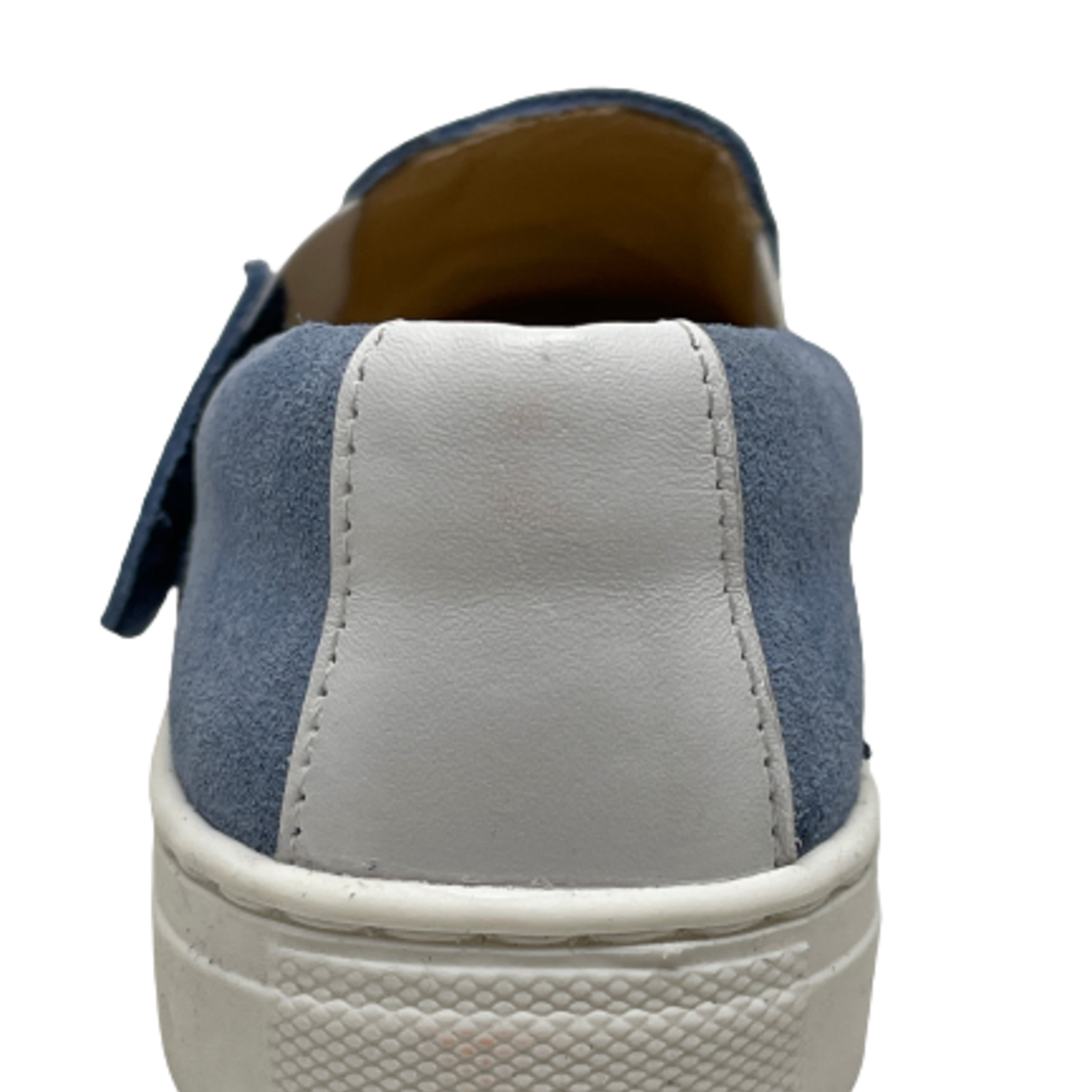 Deportivo Jeans