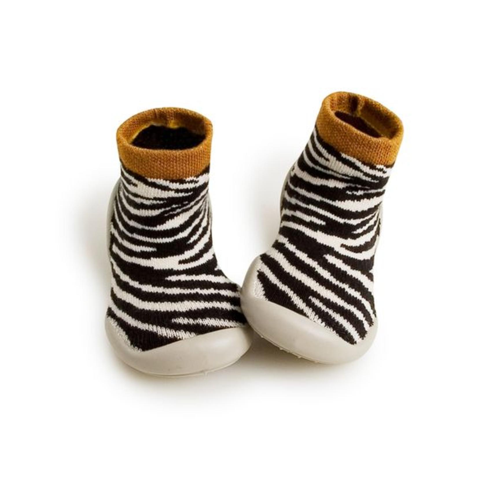 Collégien Zebra