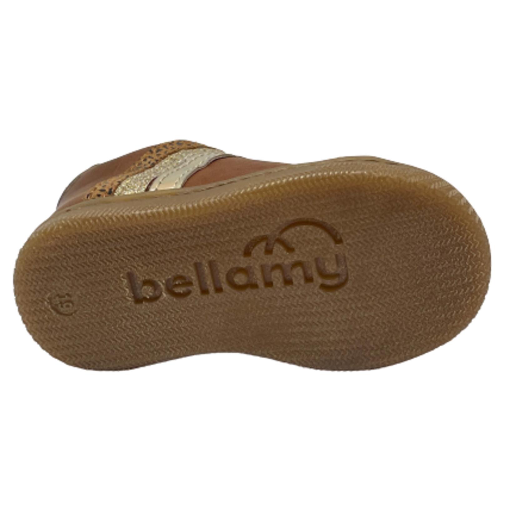 Bellamy Bellamy Gacia Camel leo