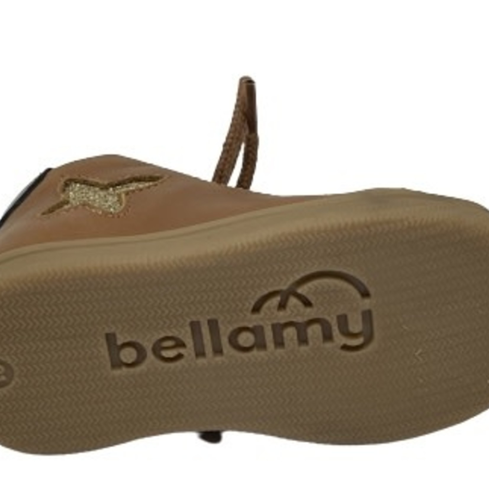 Bellamy Bellamy Bal