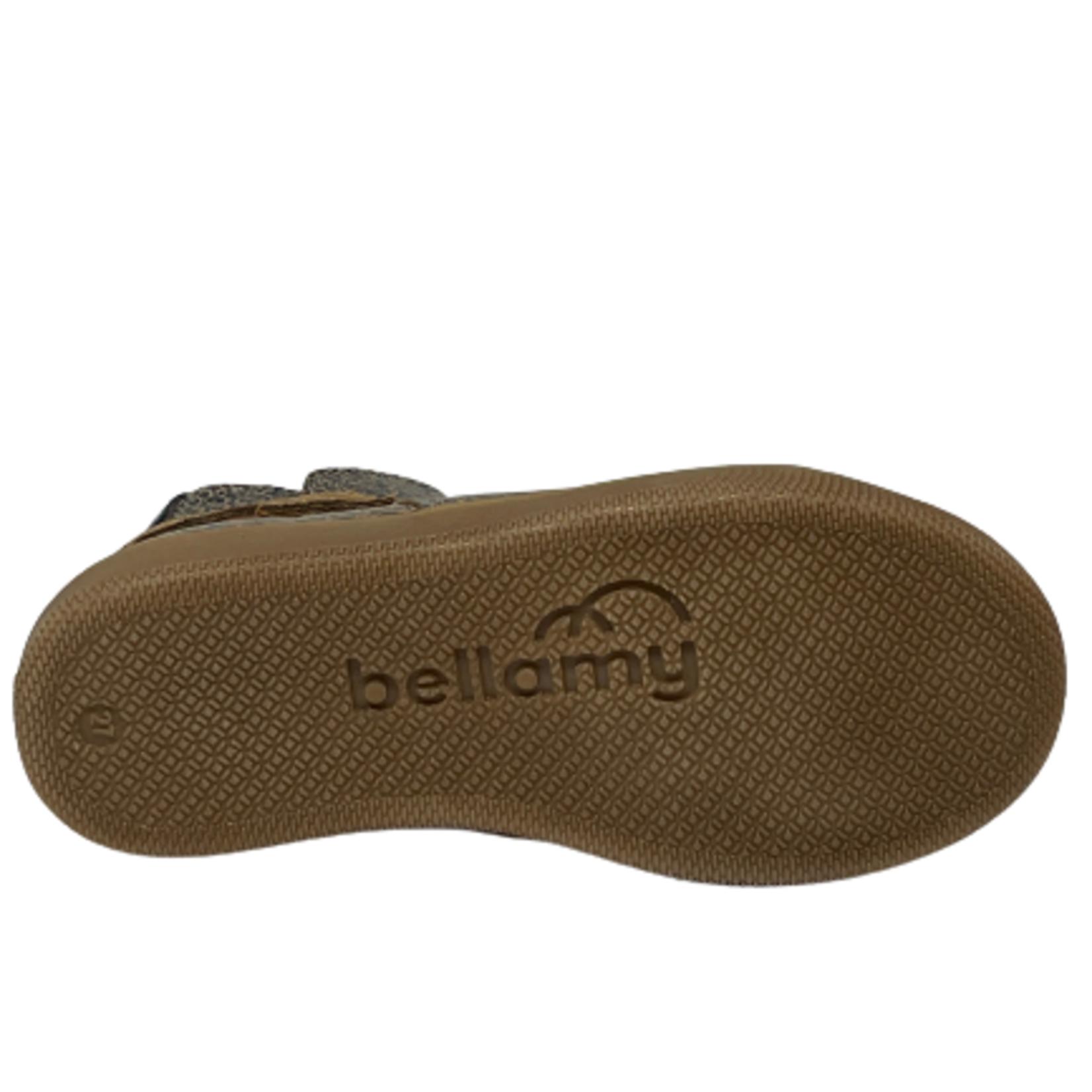 Bellamy Bellamy Briget