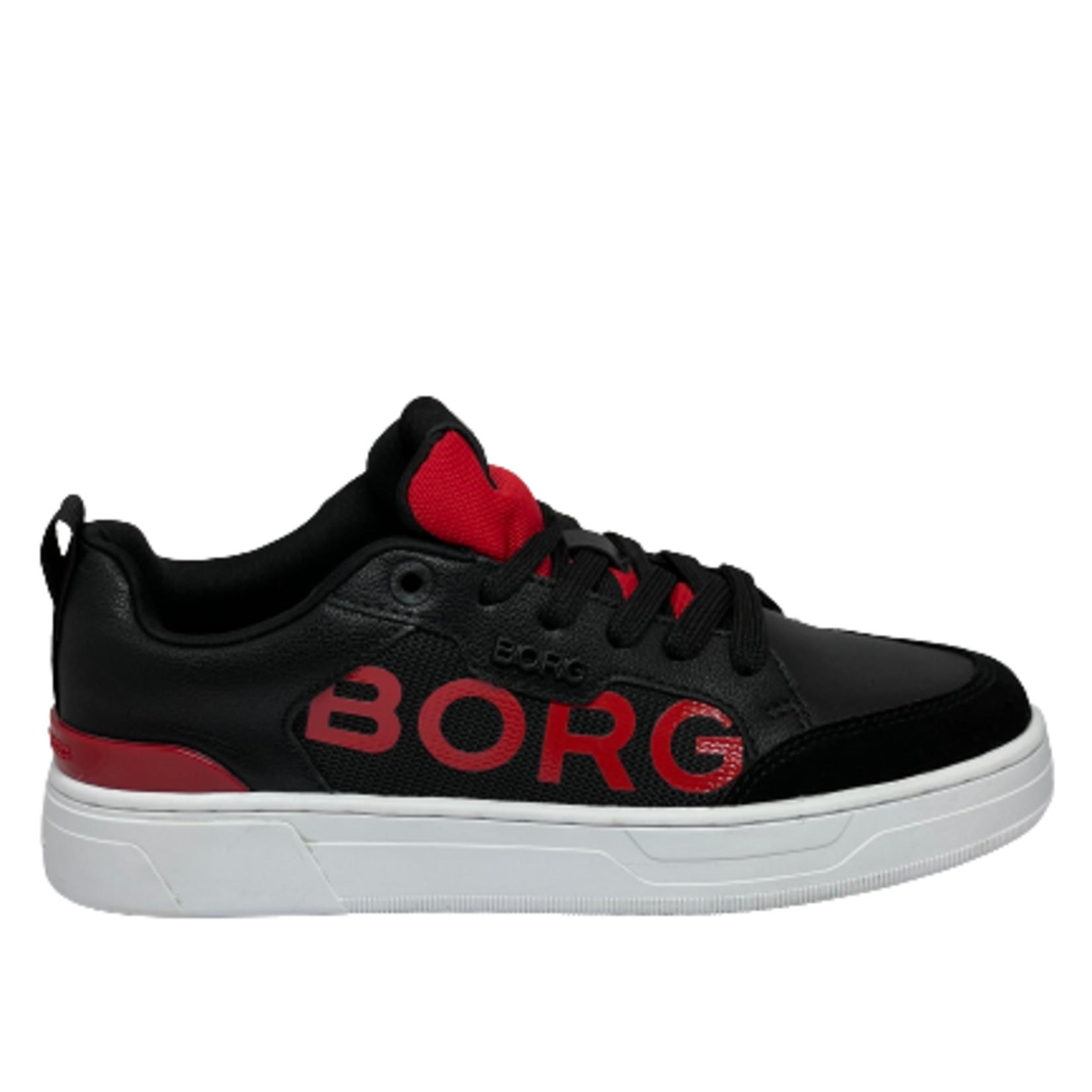 Björn Borg Björn Borg T1060 LGO T Rood