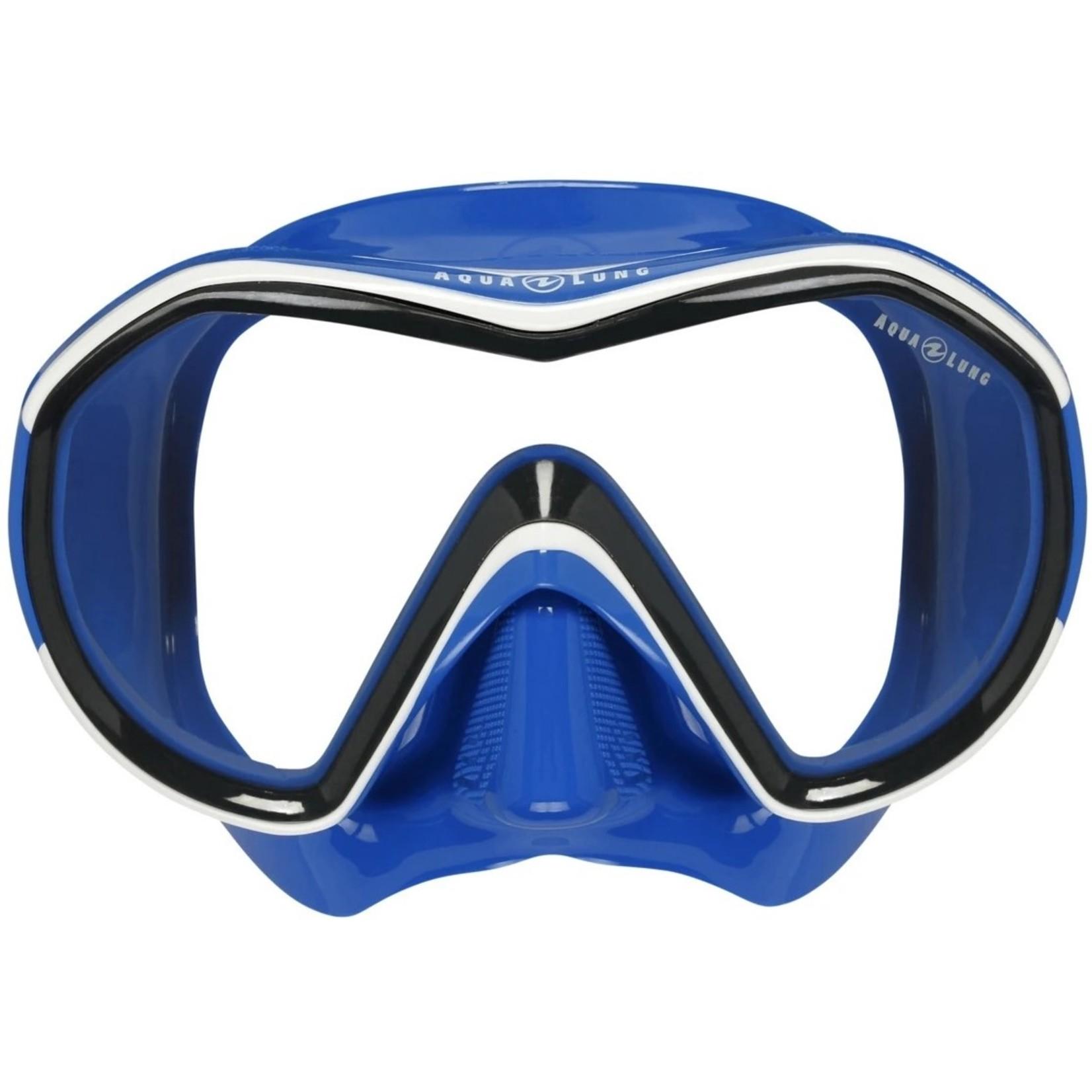 Aqua Lung Reveal X1