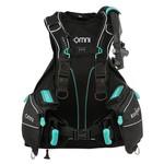 Aqua Lung Color Kit Omni