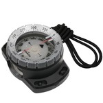 Suunto Boot Bungee SK-8 Diving Compass NH