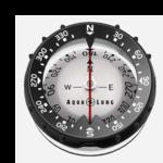 Aqua Lung Module Compass