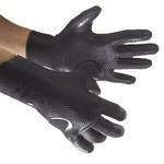 Fourth Element 3mm Handschoenen
