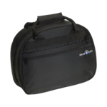 Aqua Lung Legend Regulator Bag