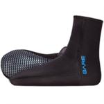 Bare 2mm Neo Socks Lux