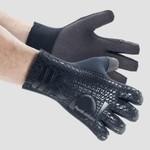 Fourth Element 5mm Kevlar Handschoenen