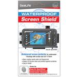 Sealife Screen Shield for SportDiver Housing