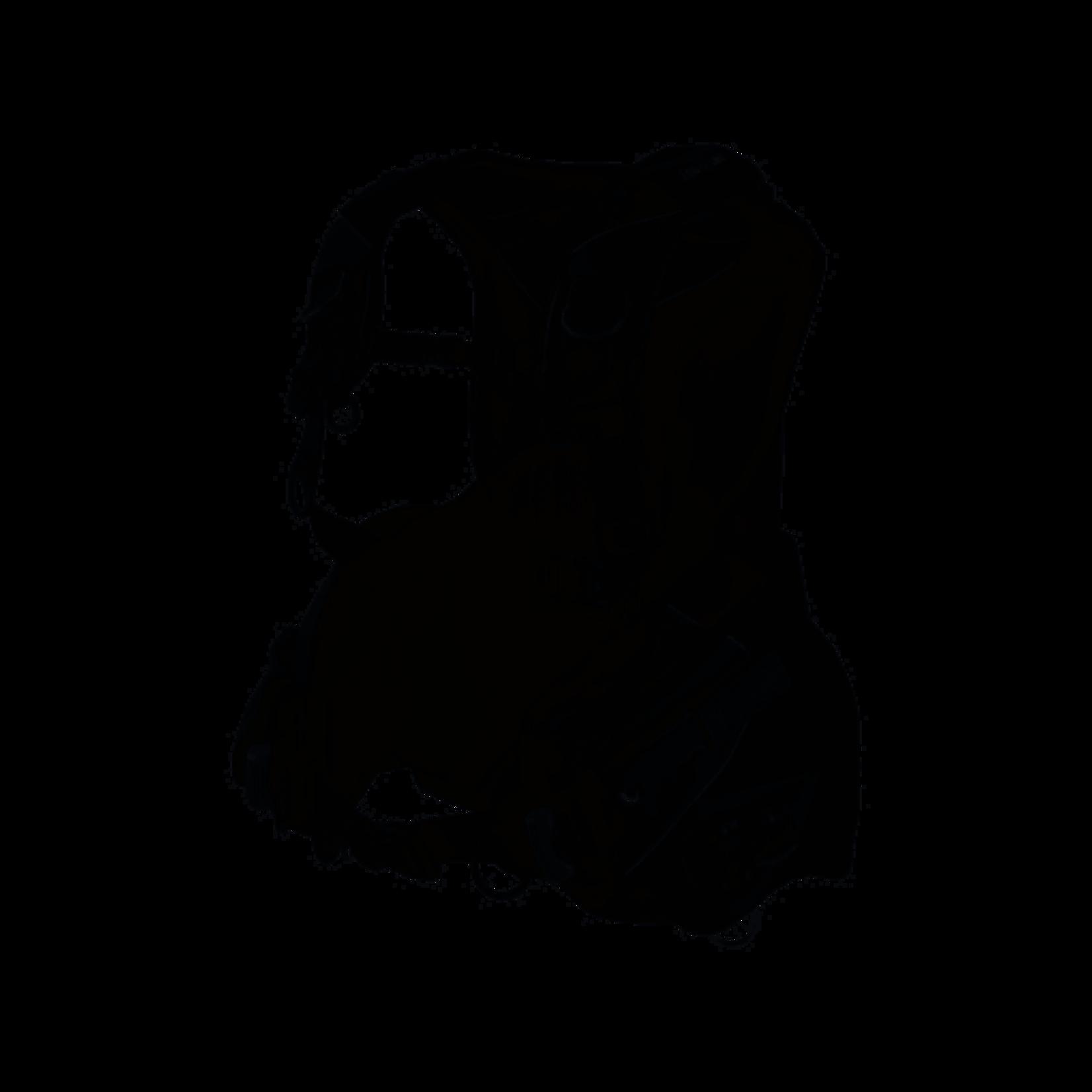 Aqua Lung Axiom i3 Black/Charcoal