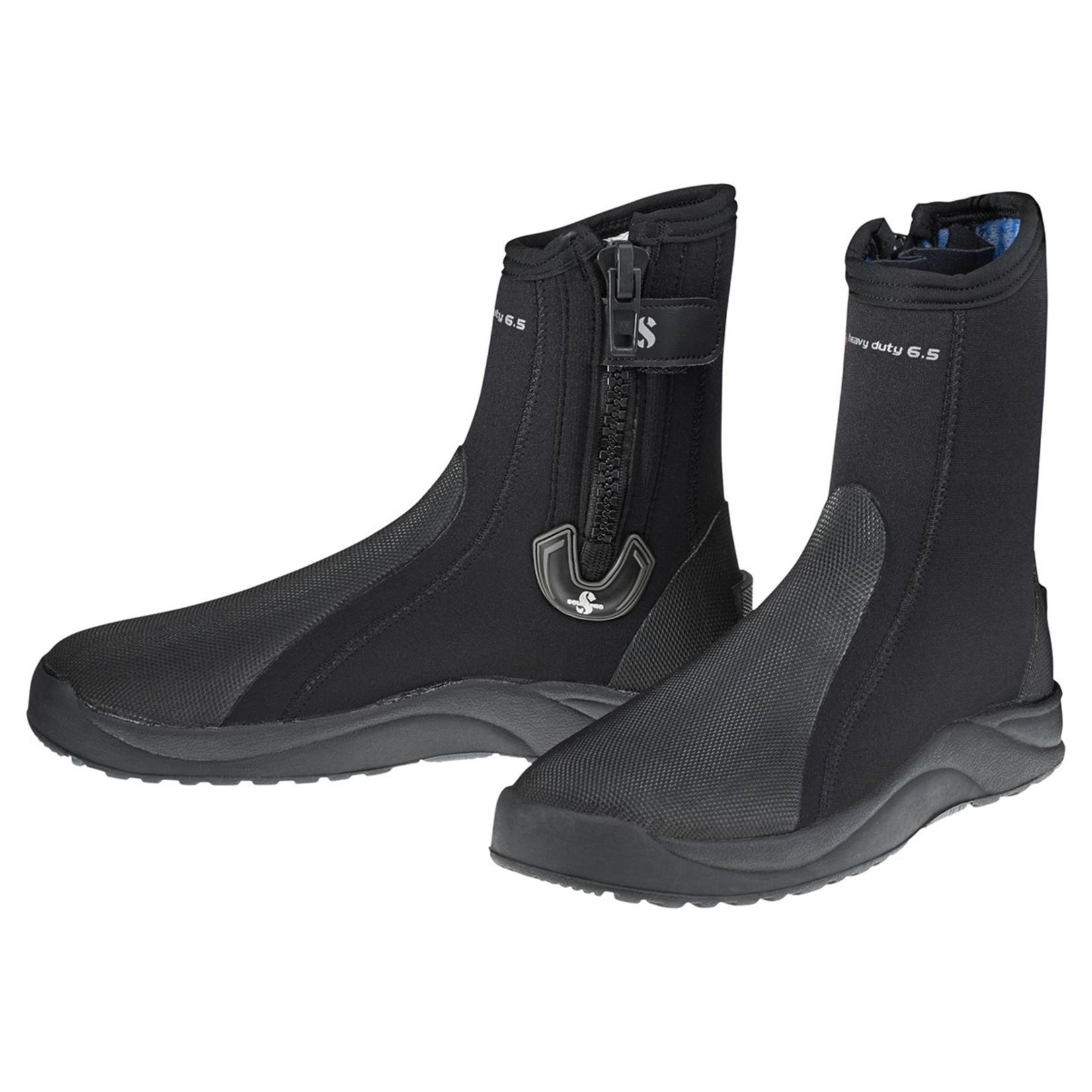 Scubapro Heavy Duty Boot