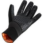 Bare 5mm Ultrawarmth Handschoenen