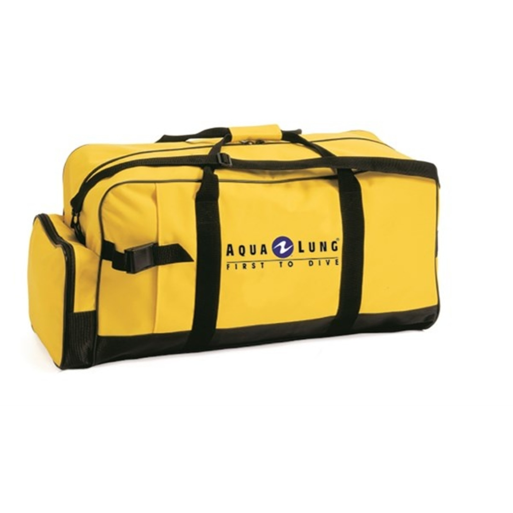 Aqua Lung Classic Bag Aqualung