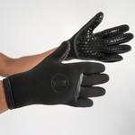 Fourth Element 5mm Neoprene Hydrolock gloves