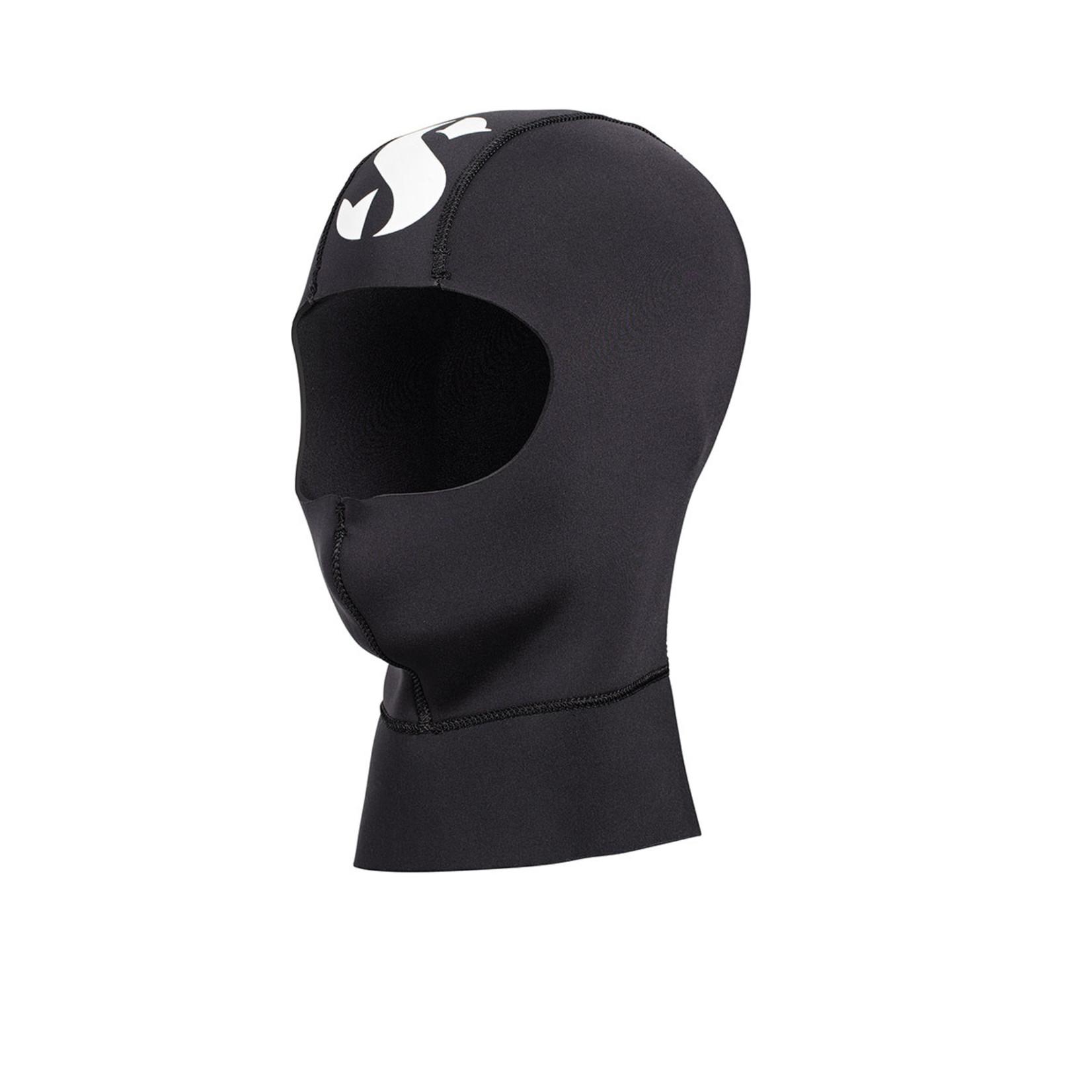 Scubapro EVERFLEX Hood 3/5 mm