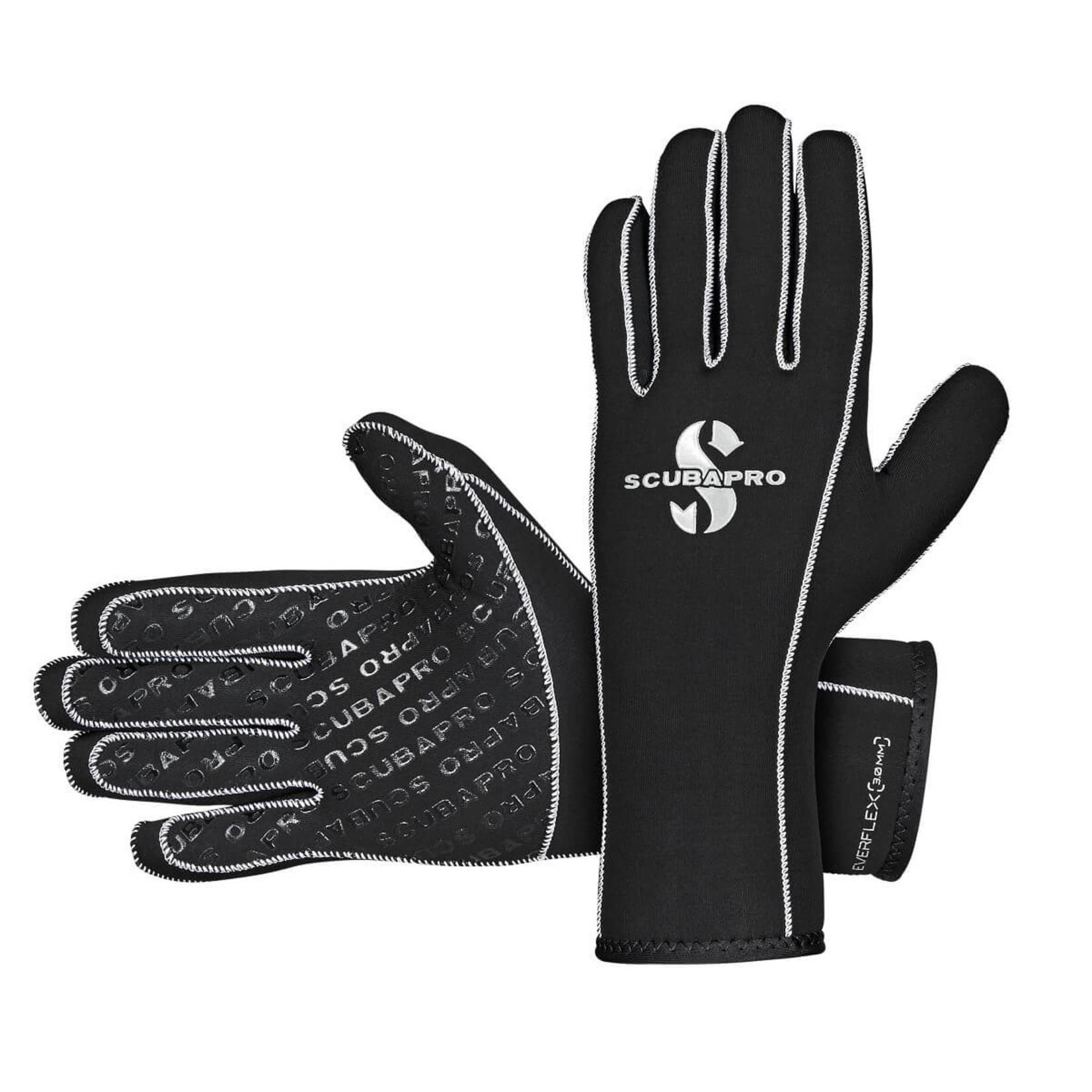 Scubapro EVERFLEX Handschoenen 3.0