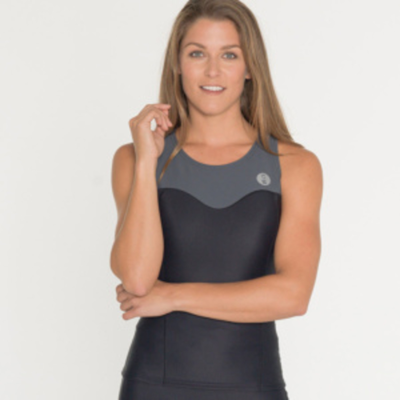 Fourth Element THERMOCLINE WOMENS VEST