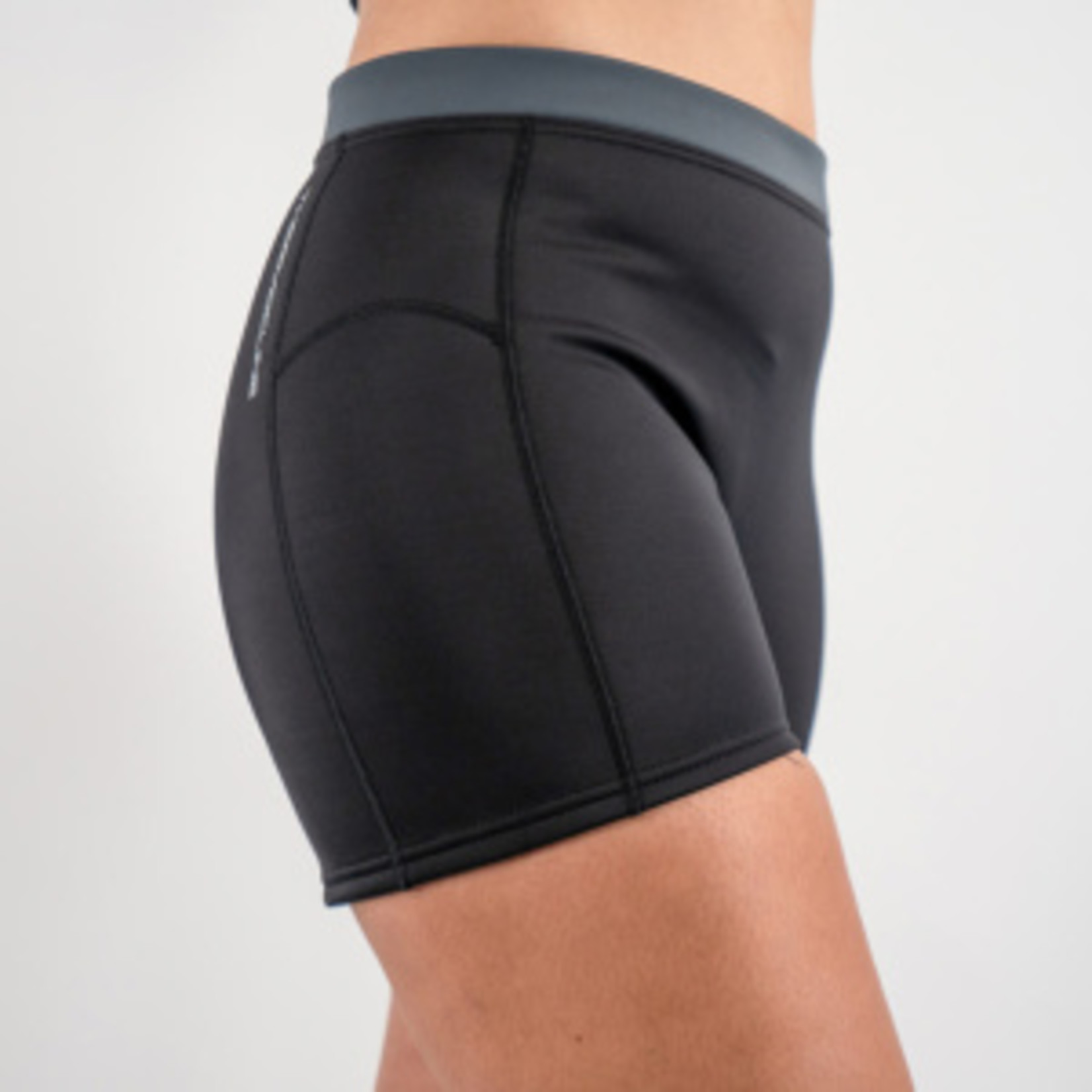 Fourth Element THERMOCLINE WOMENS SHORTS