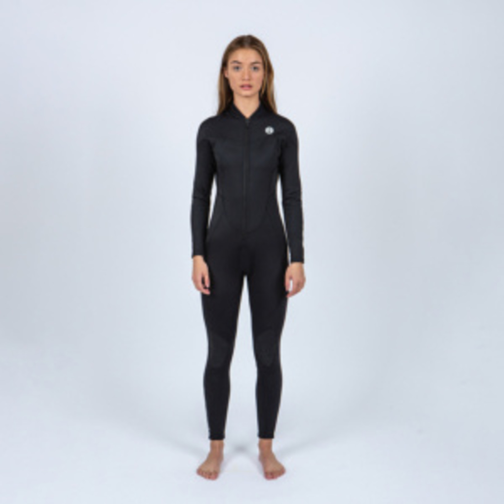 Fourth Element THERMOCLINE WOMENS ONE PIECE - FRONT ZIP