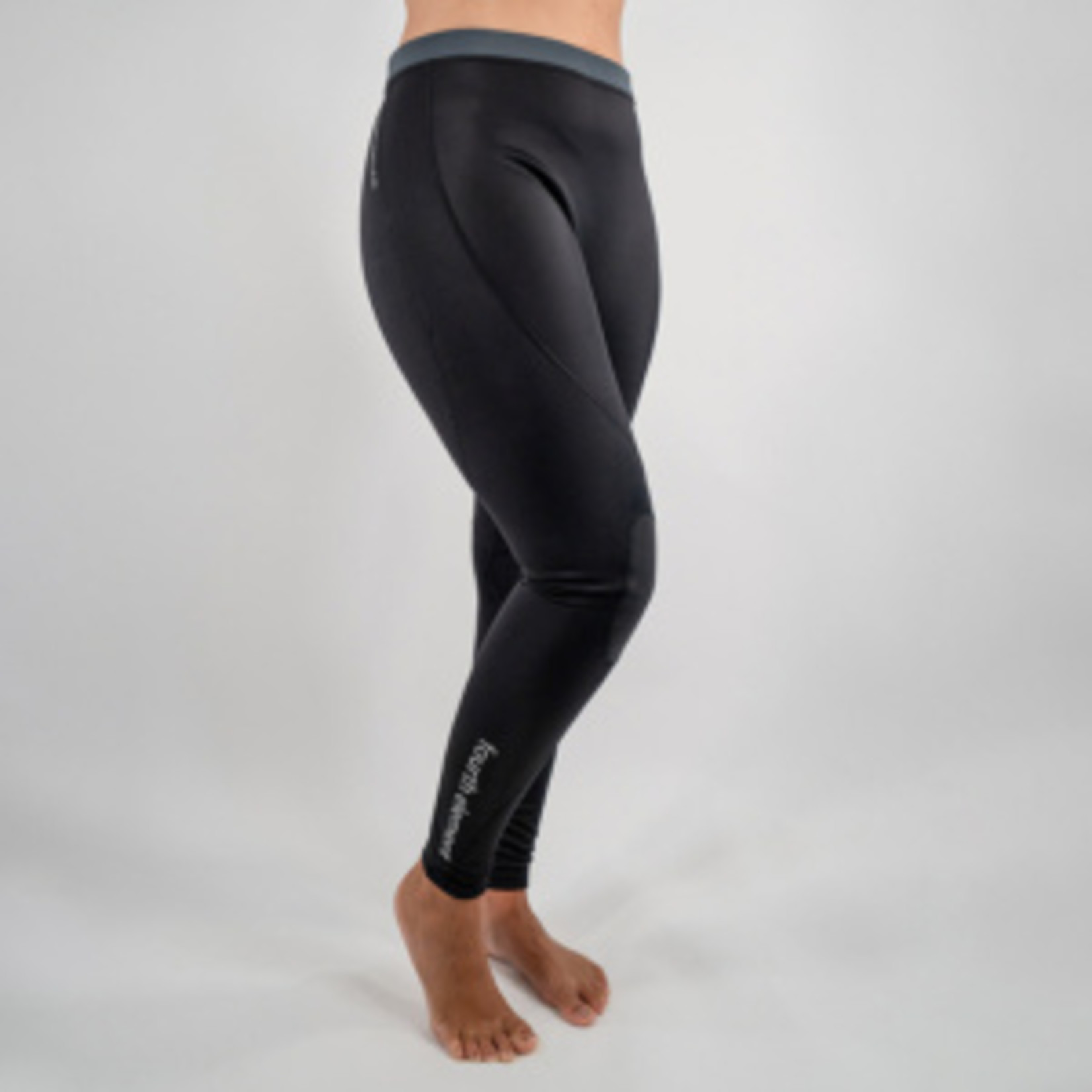 Fourth Element THERMOCLINE WOMENS LEGGINGS